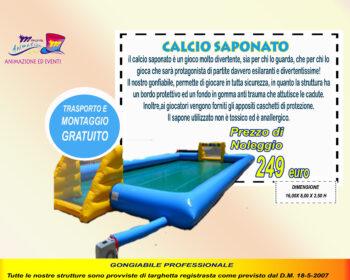 CALCIO SAPONATO copia