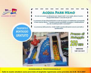 acqua park Nemo copia
