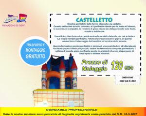 castelletto copia
