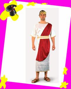 senatore romano