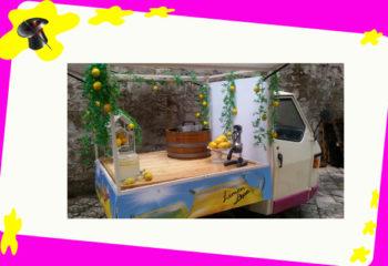 Ape_50_triciclo_limonata