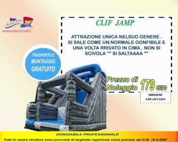 CLIF JAMP copia