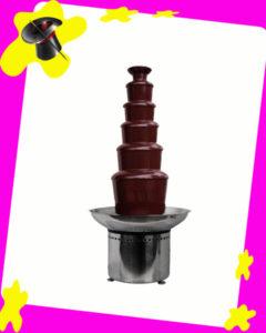 Fontana_di_cioccolato_grande