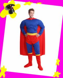 Super_Man