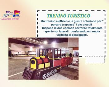 TRENINO TURISTICO copia