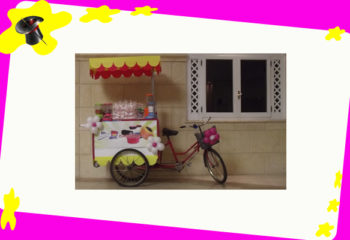 Triciclo_caramellata