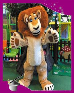 alex leone copia 2