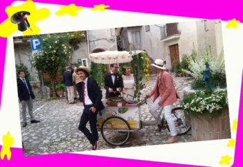triciclo limonata copia